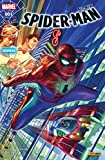 All-new Spider-Man nº1