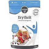 borchers 100% erythritol, Alternatief voor suiker, Calorie vrij Erythritol, Uit Frankrijk 400 g