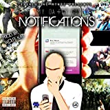 Notifications [Explicit]