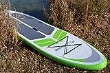SUP Board VIAMARE 330 - 4