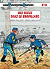 Les Tuniques Bleues, tome 52 - Des Bleus dans le brouillard