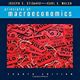 Principles of Macroeconomics: WITH Smartwork Folder