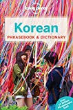 Korean Phrasebook (Phrasebooks)
