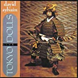 Tokyo Dolls Live in Japan 76