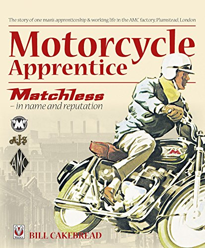 motorcycle-apprentice-matchless-in-name-reputation