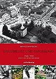 Rote Brause Neustrelitz und Umgebung: Band 17 der Edition Rote Brause