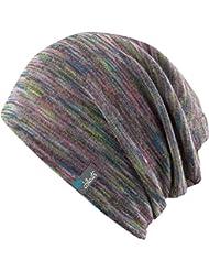 Bonnet Chillouts Freetown environ de l'épaisseur de 2-3 mm de matériau - Femmes Hommes Chapeau unisexe, 2014, intérieur chapeau mou
