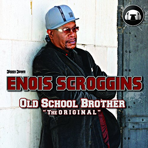 Old School Brother 'The Original'