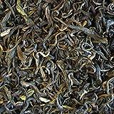 Gelber Tee Yinzhen 100g
