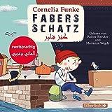Fabers Schatz: 1 CD