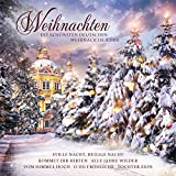 Weihnachten (Die schönsten deutschen Weihnachtslieder)