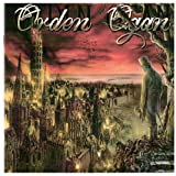 Orden Ogan: Easton Hope (Ltd.Digi) (Audio CD)
