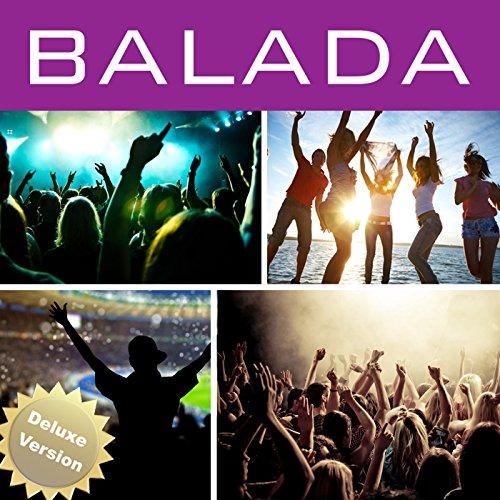 Balada (Tchê Tcherere Tchê Tch...