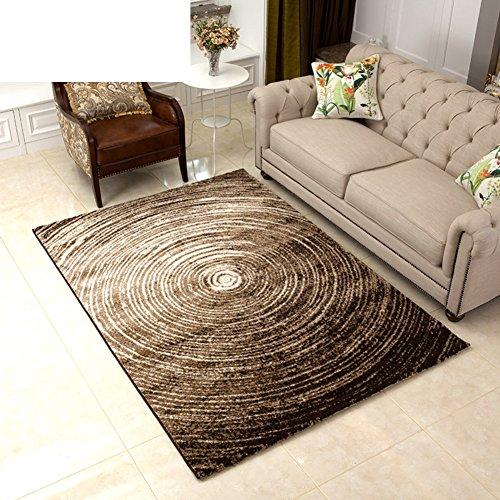 einfache-wohnzimmerteppich-moderne-schlafzimmer-teppich-stilvolle-couchtisch-pad-c-80x150cm31x59inch