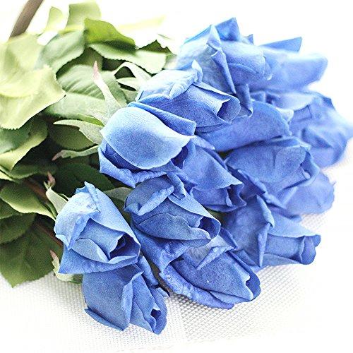 set-di-10-craft-real-touch-latex-bocciolo-di-rosa-fiori-artificiali-per-bouquet-multicolore-opzional