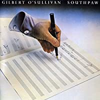 Southpaw (Deluxe Edition)