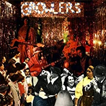 Growlers: Are You in Or Out? by Growlers (2009-10-06)