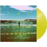 The Ultra Vivid Lament (Amazon Exclusive Yellow Vinyl) [VINYL]
