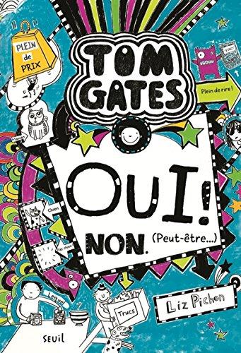 oui-non-peut-etre-tome-8-tom-gates-8