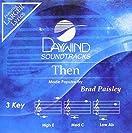 Hits Alive cd2