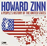 A People's History of the United States: A Lecture at Reed College by Howard Zinn (2001-07-01)