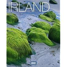 DuMont Bildband Irland