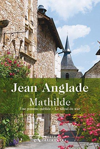"""<a href=""""/node/17959"""">Mathilde</a>"""