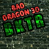 Bad Dragon 3D