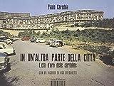 eBook Gratis da Scaricare In un altra parte della citta L eta dell oro delle cartoline Ediz illustrata (PDF,EPUB,MOBI) Online Italiano