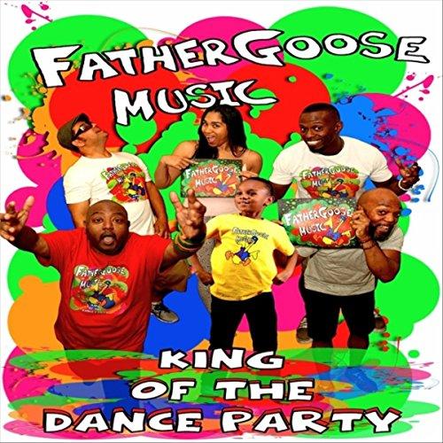 Radio Disc Jockey Retro (feat. Coolie Ranx)