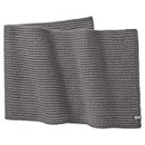 Jack Wolfskin MILTON SCARF grey heather