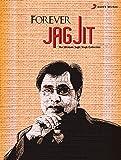 #7: Forever Jagjit Singh