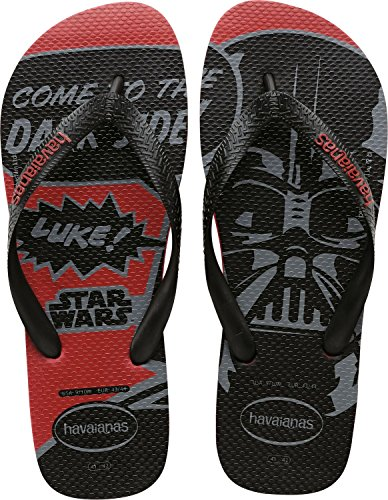 havaianas-star-wars-unisex-adults-flip-flops-red-red-1440-8-uk-43-44-eu-41-42-br