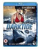 Dark Tide [Blu-ray] [UK Import] -