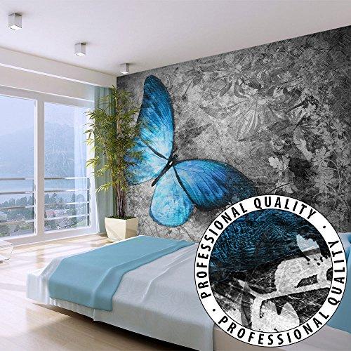 papier-peint-intiss-top-vente-papier-peint-tableaux-muraux-dco-xxl-300x231-nature-10040903-73