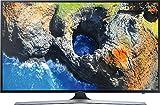Samsung MU6179 189 cm  Fernseher