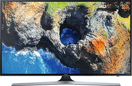 samsung-mu6179-138-cm-55-zoll-fernseher-ultra-hd-hdr-triple-tuner-smart-tv