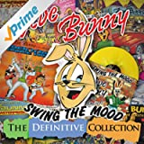 Swing The Mood - The Definitive Collection