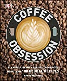 Best Dark Roast Coffees - Coffee Obsession Review