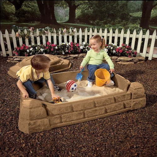 kidz-rule-play-sand-box-you-can-enjoy-the-summer-months-with-this-incredible-sandbox-featuring-a-fun