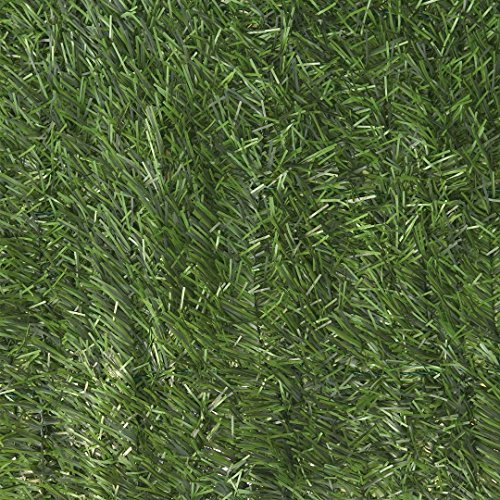 Catral 43020005 Seto Artificial, Verde, 300x3x150 cm