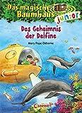 ISBN 9783785587577