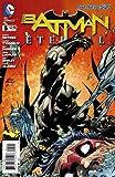 BATMAN: ETERNAL #5