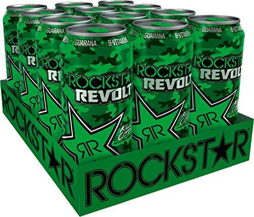 rockstar-revolt-killer-citrus-12er-pack-12-x-500-g