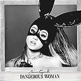 Ariana Grande (CD Album Ariana Grande, 11 Tracks)