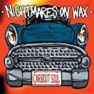Carboot Soul [VINYL]