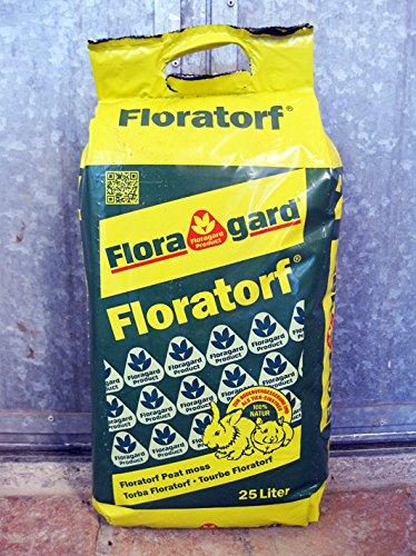 torba-bionda-acida-di-sfagno-floratorf-floragard-cca-53-kg-25-lt