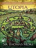 Image de Utopia (Dover Thrift Editions)