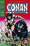 Le cronache di Conan il barbaro. Nuova serie: 1
