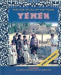 [(Yemen)] [By (author) Hal Marcovitz] published on (February, 2010)